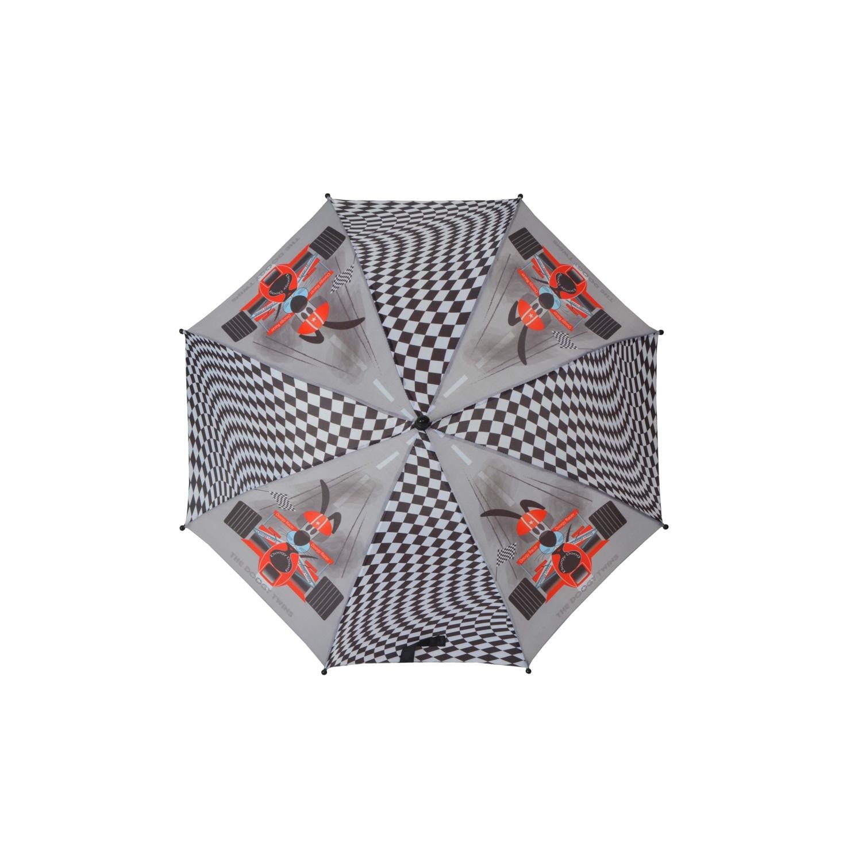 Doppler Doogy formule dětský mechanický deštník