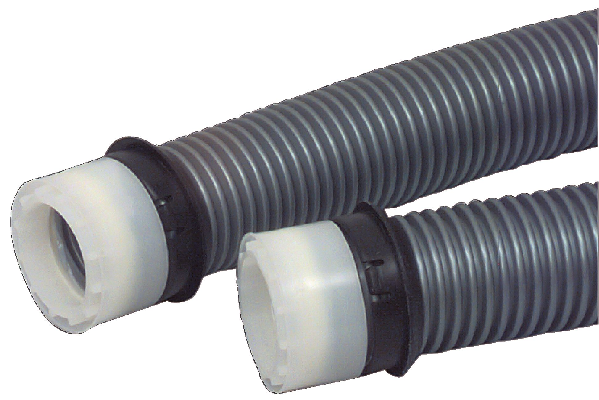 Sací hadice k vysavači 1.8 m 32 mm Fixapart W7-86004