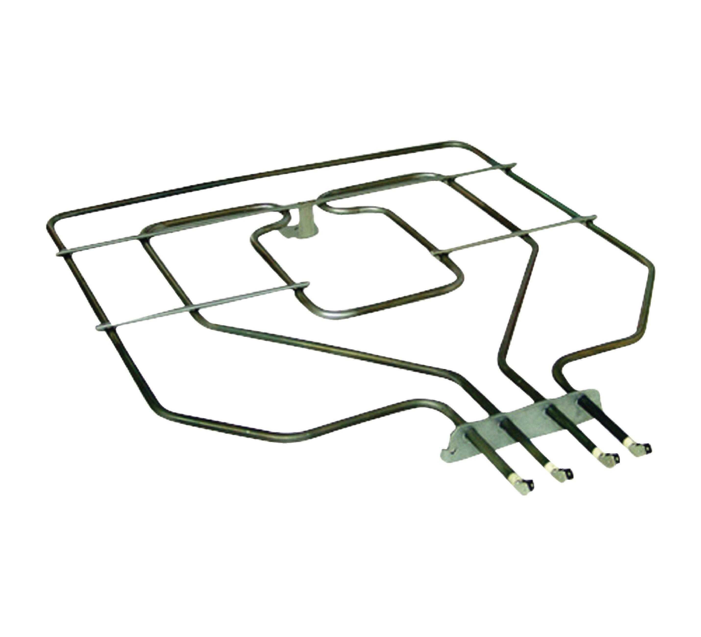 Topné těleso do trouby Bosch/Siemens 471369