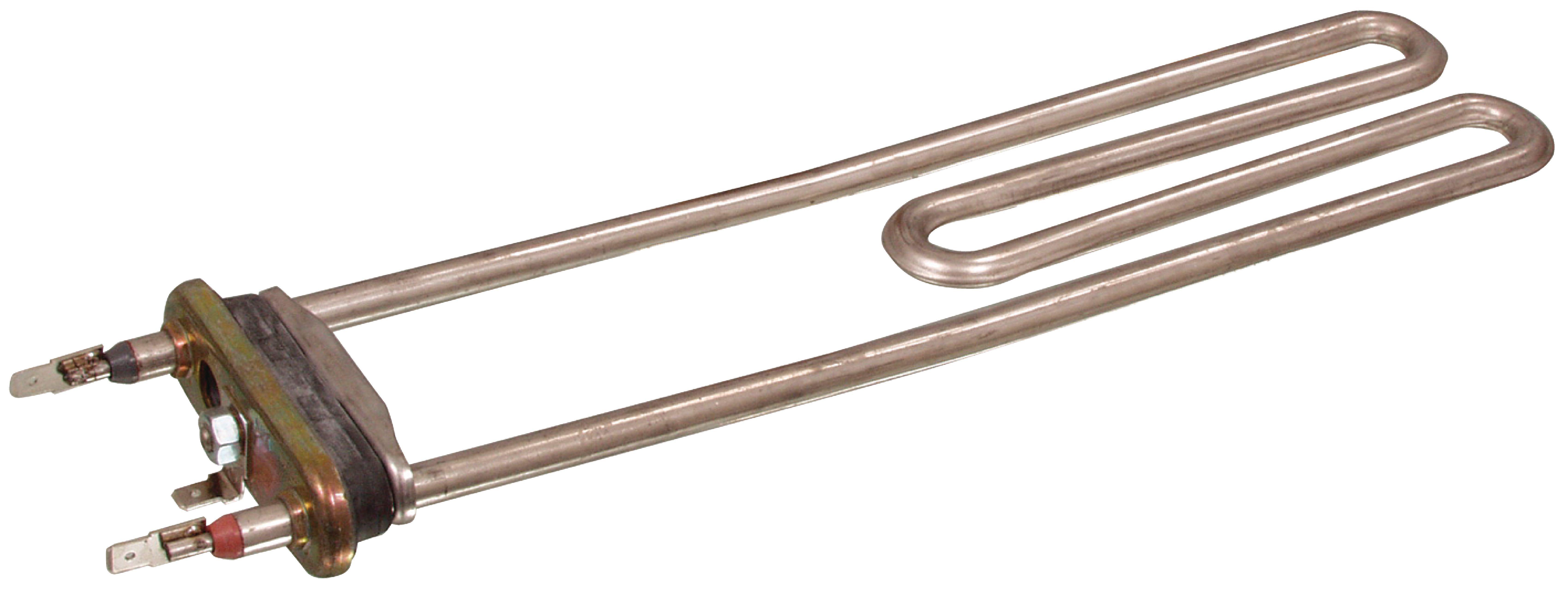 Topné těleso do trouby Bosch/Siemens 263726