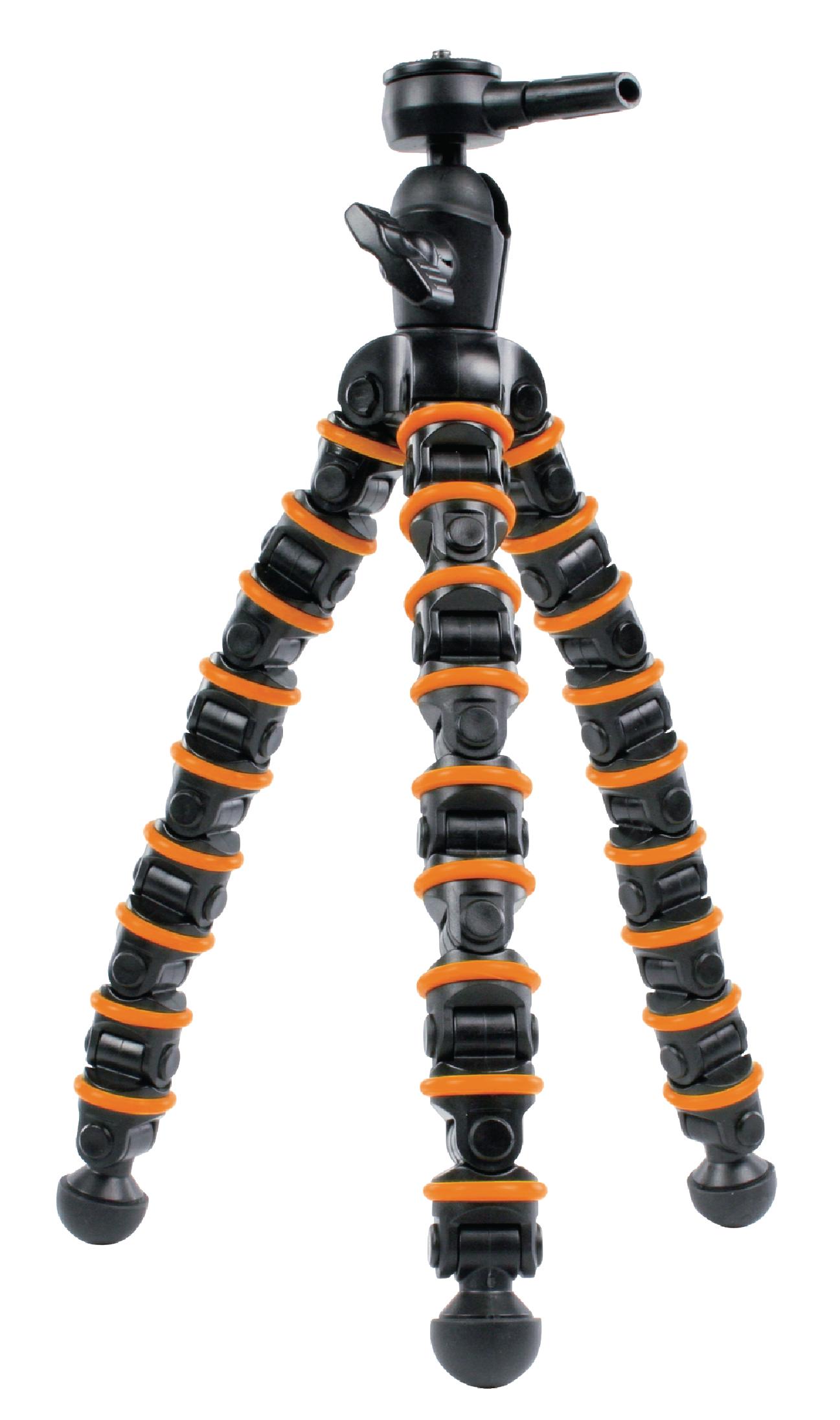 Mini foto stativ 32.5 cm Camlink CL-TP150