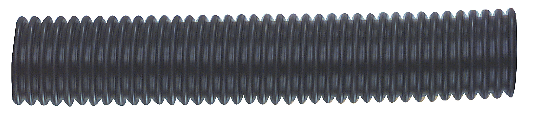 Sací hadice k vysavači 15 m, 32 mm Fixapart W7-86016