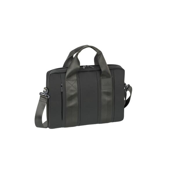 """Riva Case 8820 taška na notebook 13,3"""", šedá"""