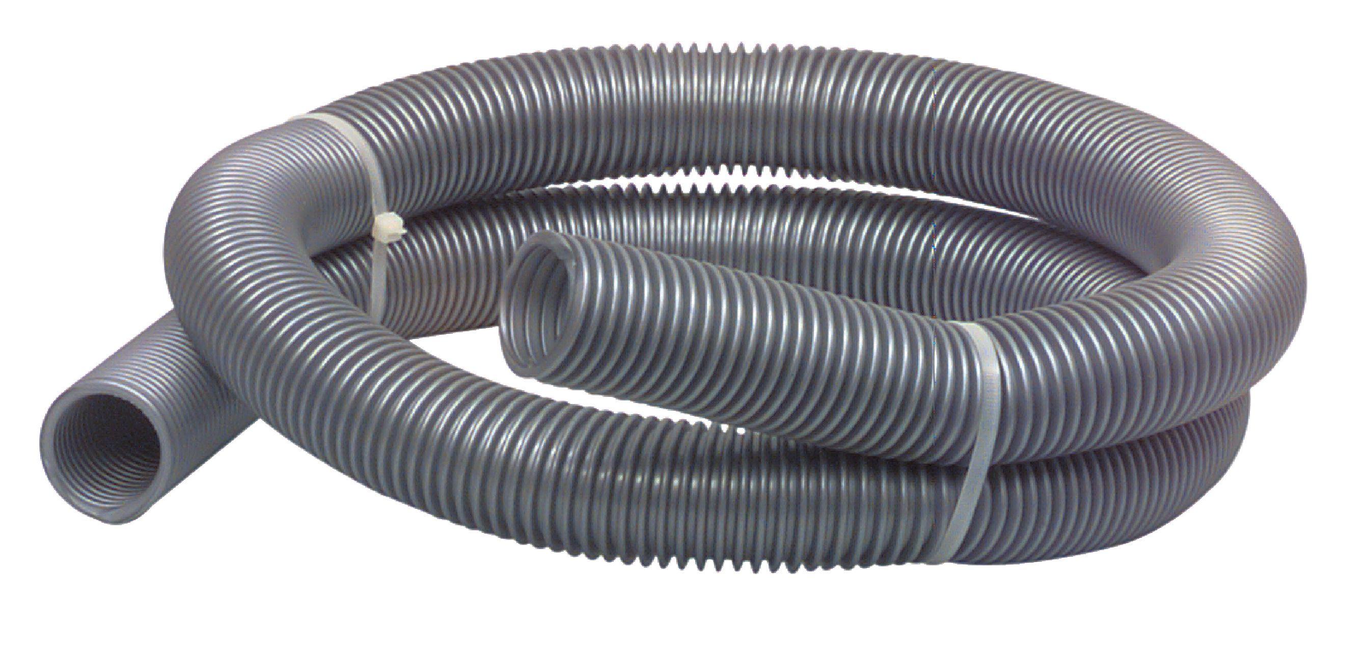 Univerzální sací hadice k vysavači 1.8 m, 32 mm Fixapart W7-86001